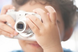www.shakyracanchaney.com You know you are a photographer