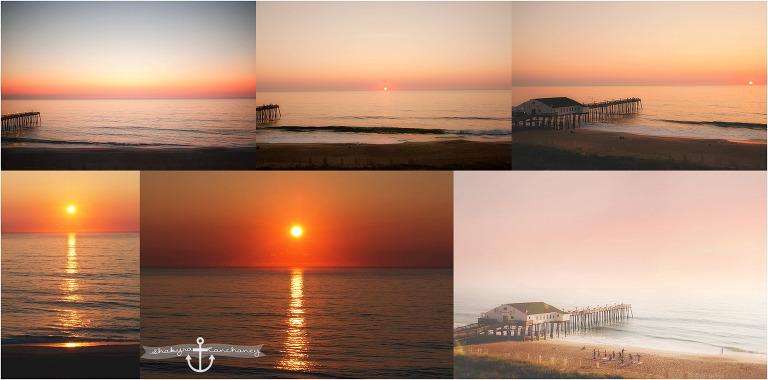 www.shakyracanchaney.com Shakyra Canchaney Photography Virginia Beach Photographer