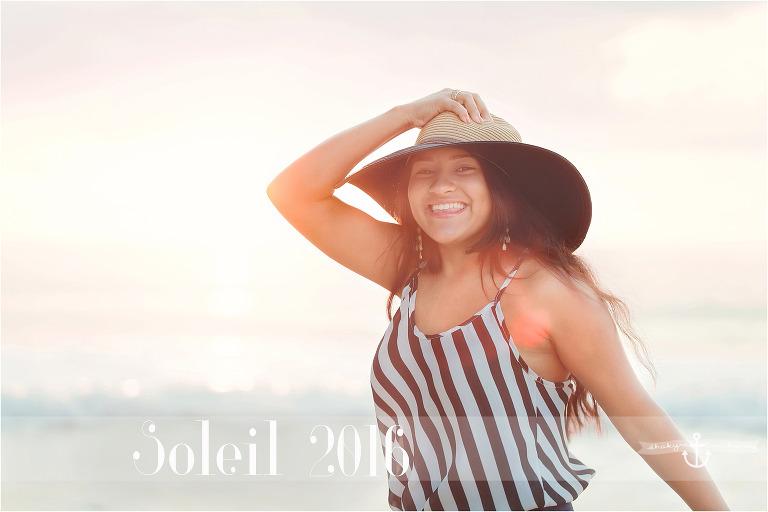www.ShakyraCanchaney.com Shakyra Canchaney Photography | Virginia Beach Photographer Senior Session Outer Banks